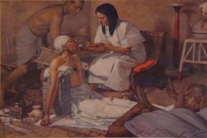 senovinis-gydymas