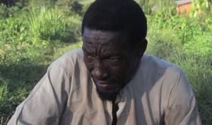ugandos-kanibalas