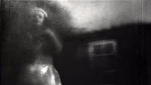 vaiduokliu-istorijos