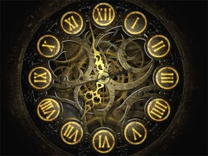 clock_screen02